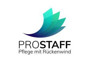 Projektlogo PROSTAFF