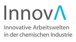 Projektlogo InnovA
