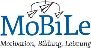 Projektlogo MoBiLe