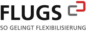 Projektlogo FluGs