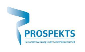 Projektlogo PROSPEKTS