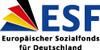 Zur Website des Europäischen Sozialfonds