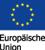 Zur Unterseite ESF auf der Website der Europäischen Union