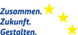 Zur Unterseite 'Förderperiode 2014-2020' auf der Website des Europäischen Sozialfonds